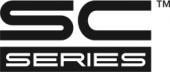 SC-Series-logo