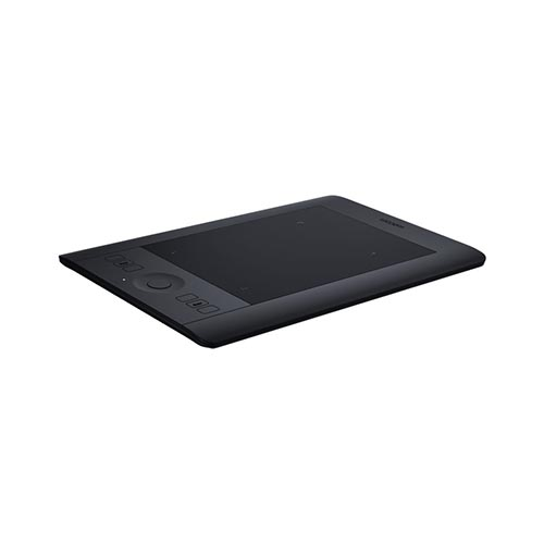 intuos pro small 2
