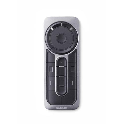 express-key-remote-g
