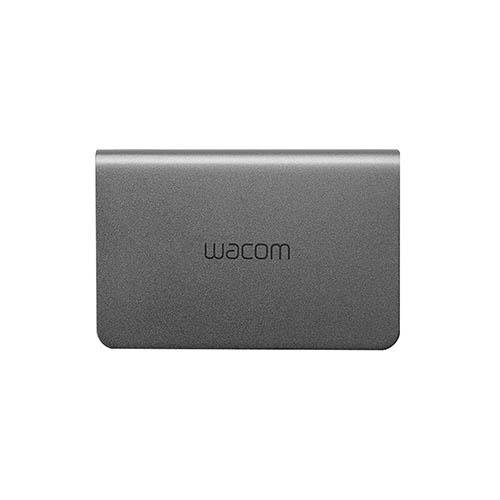 wacom-link-plus-1