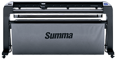 Summa-SClass2Series-T160-s