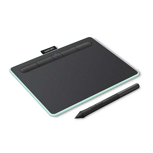 intuos_ctl-4100