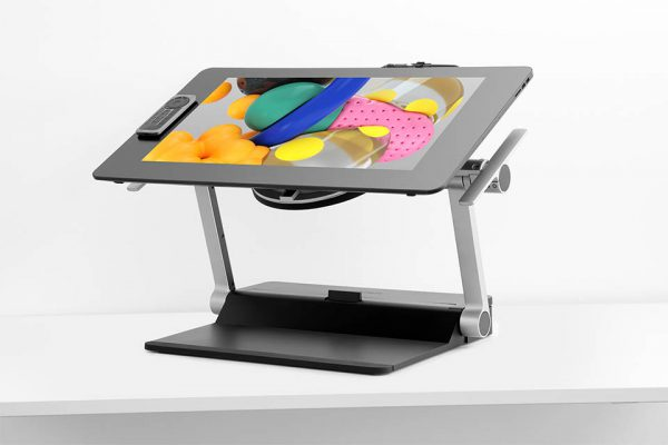 Ergo-stand-24-front-gallery-1