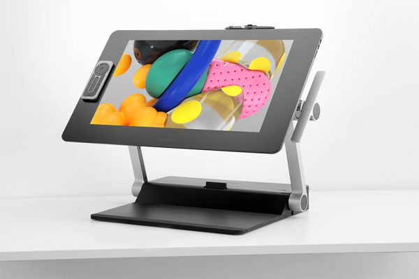 Ergo-stand-24-front-gallery-2