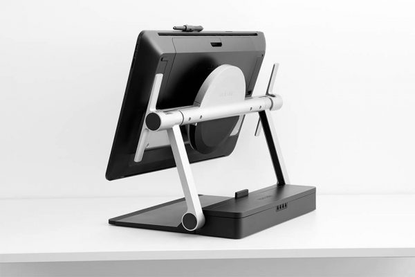 Ergo-stand-24-front-gallery-9