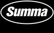 Summa-Logo-W-Tagline-WhiteBG