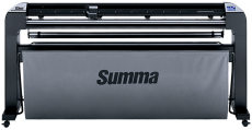 Summa-SClass2Series-T160